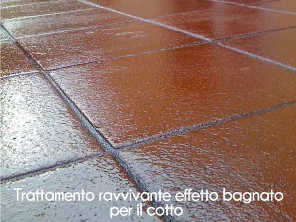 Levigatura pavimenti in cotto reggio emilia sassuolo - Come pulire pavimenti esterni ruvidi ...