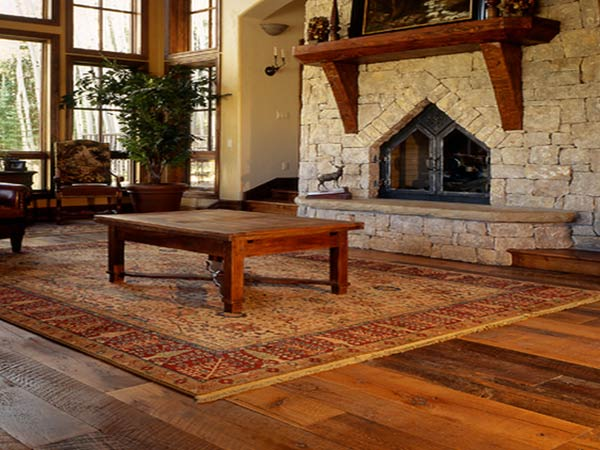 Awesome Parquet In Offerta Contemporary - bakeroffroad.us ...