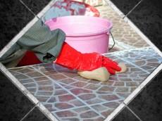 Pavimenti-in gres-porcellanato