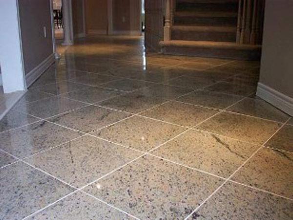 Cristallizzazione pavimenti Modena Reggio Emilia – prezzi costo pulizia lucidatura marmo graniglia