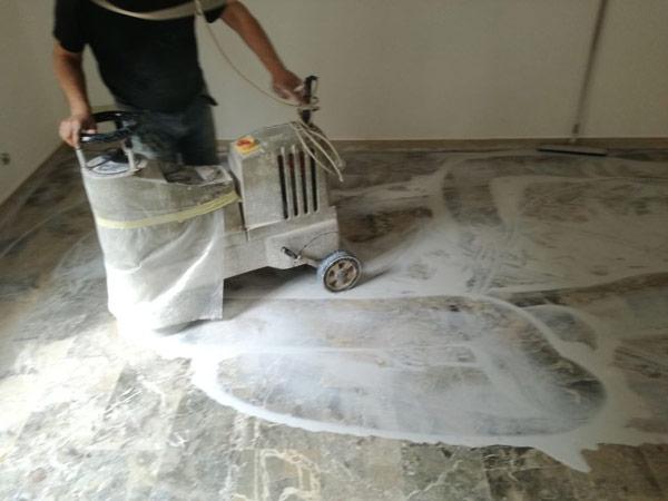 Lucidare marmo modena carpi quanto costa pulizia - Pulizia pavimenti esterni ...