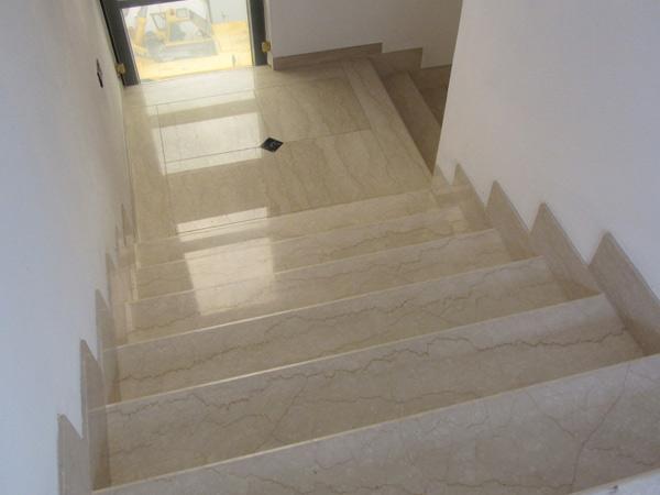 Lucidatura pavimenti Sassuolo Carpi – Trattamento parquet marmo ...